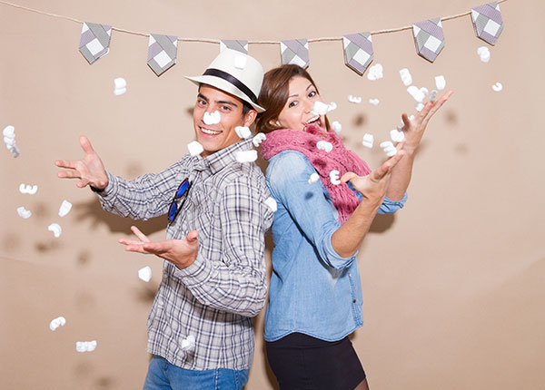 photo booth hire norfolk, suffolk, cambridgeshire, east anglia